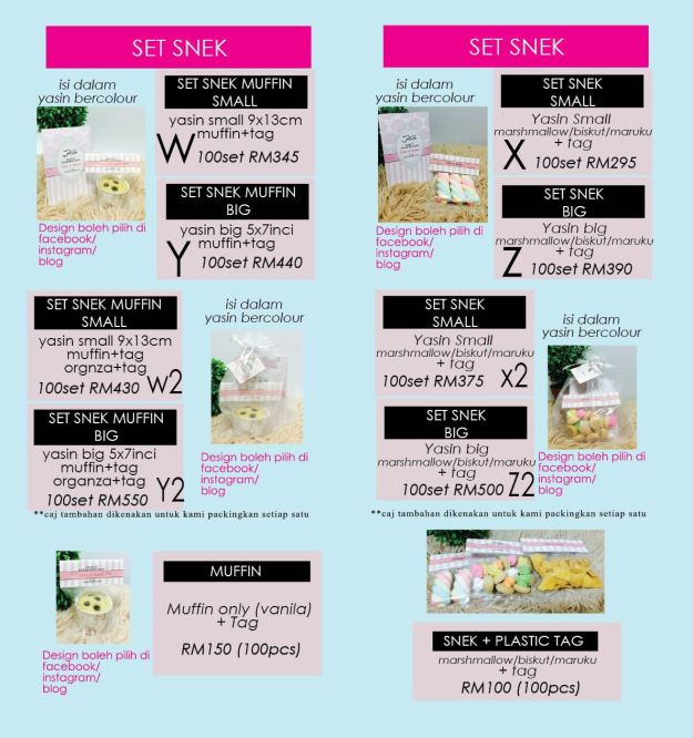 yasin doorgift katalog5